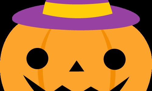 ハロウィンイベントのご案内🎃